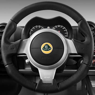 Richburg Lotus Thumbnail