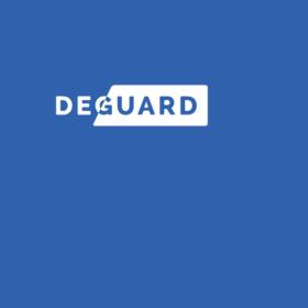 APK DeGuard